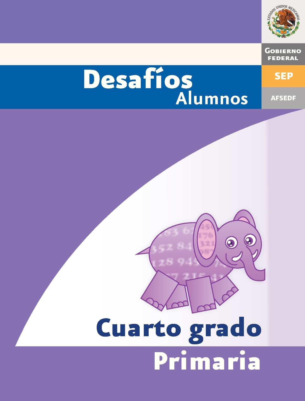Calaméo - Desafio Alumnos 4° 3a783ecaa015