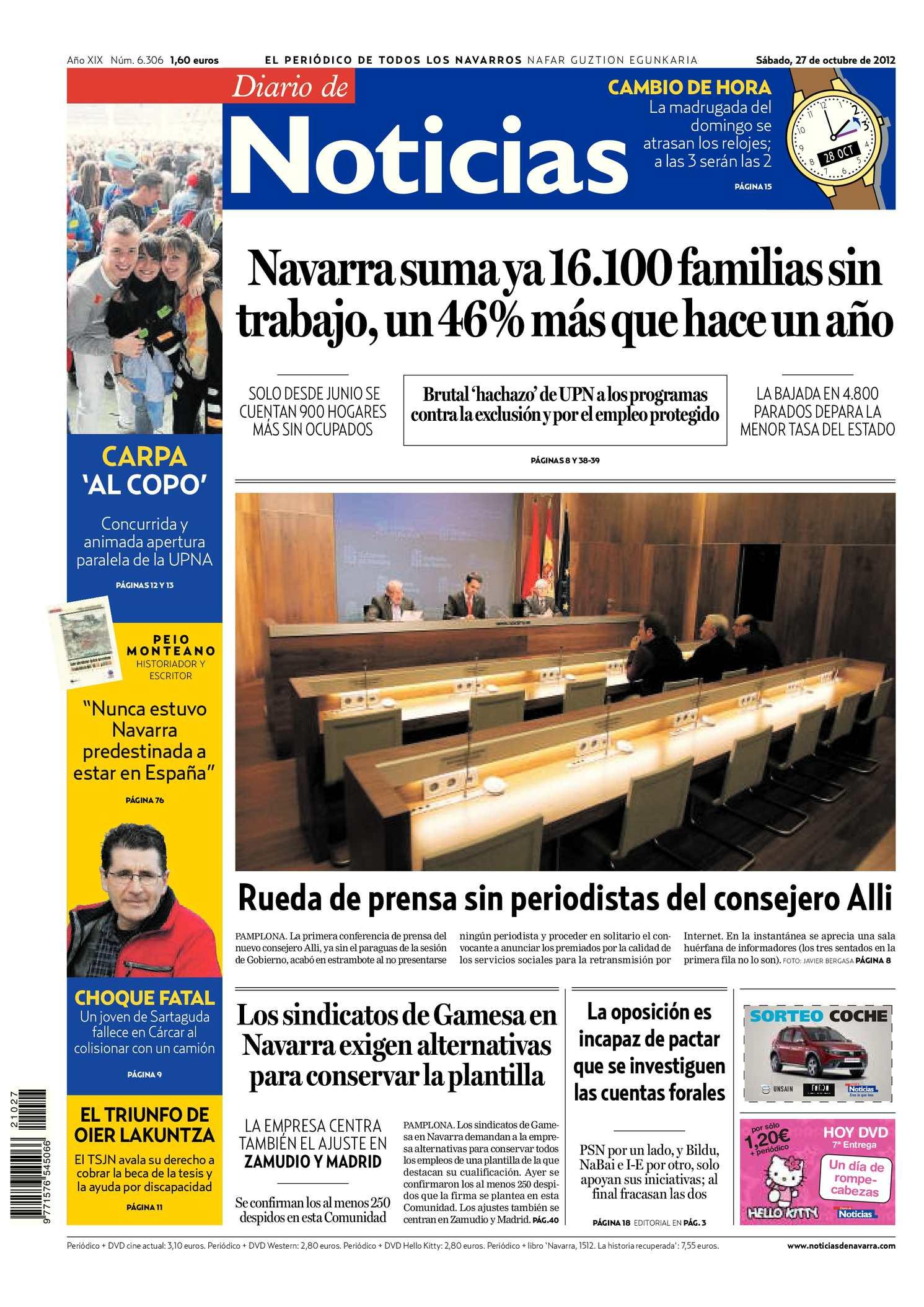 e88585de1922 Calaméo - Diario de Noticias 20121027