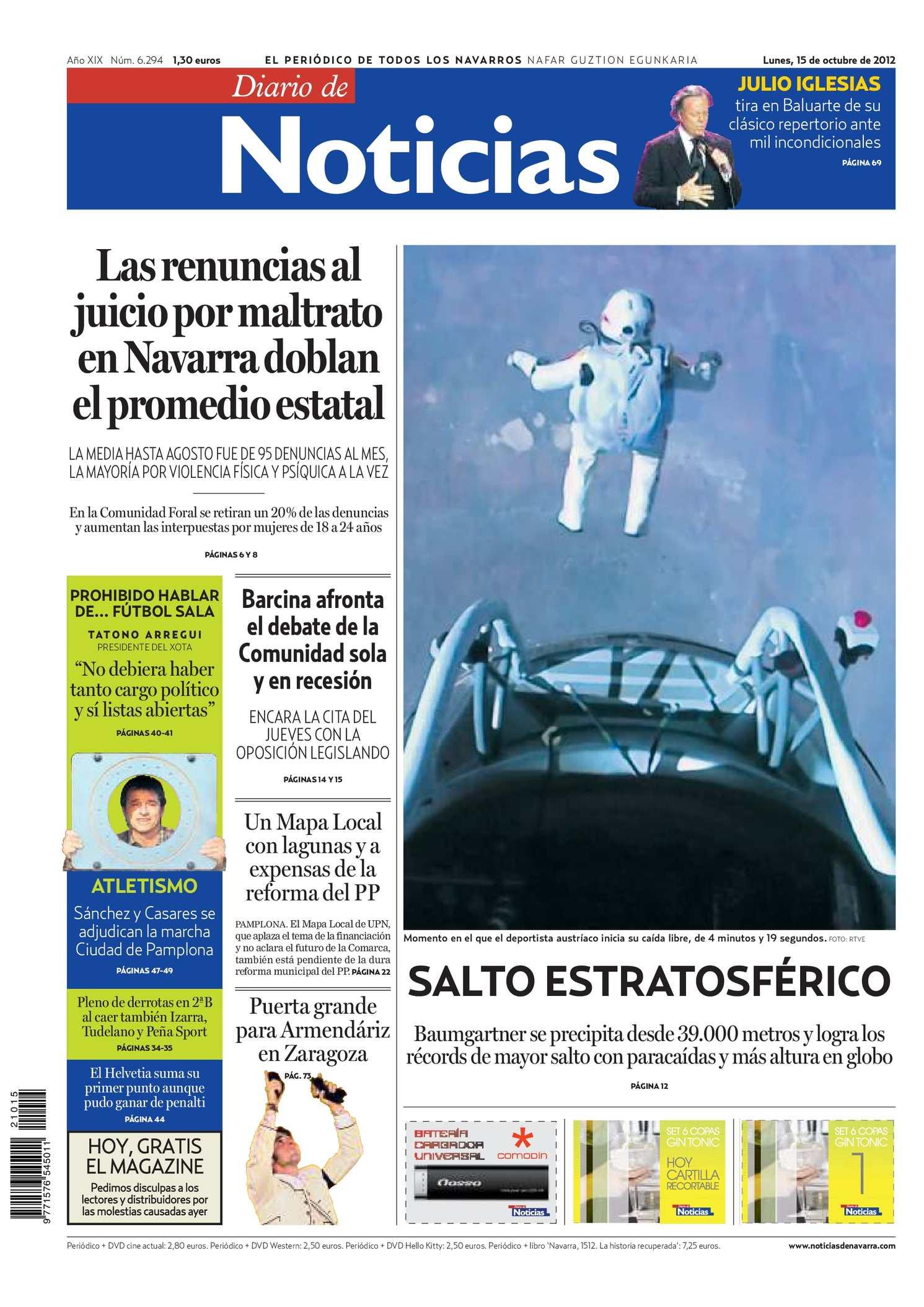 bbb86f3eafe6 Calaméo - Diario de Noticias 20121015