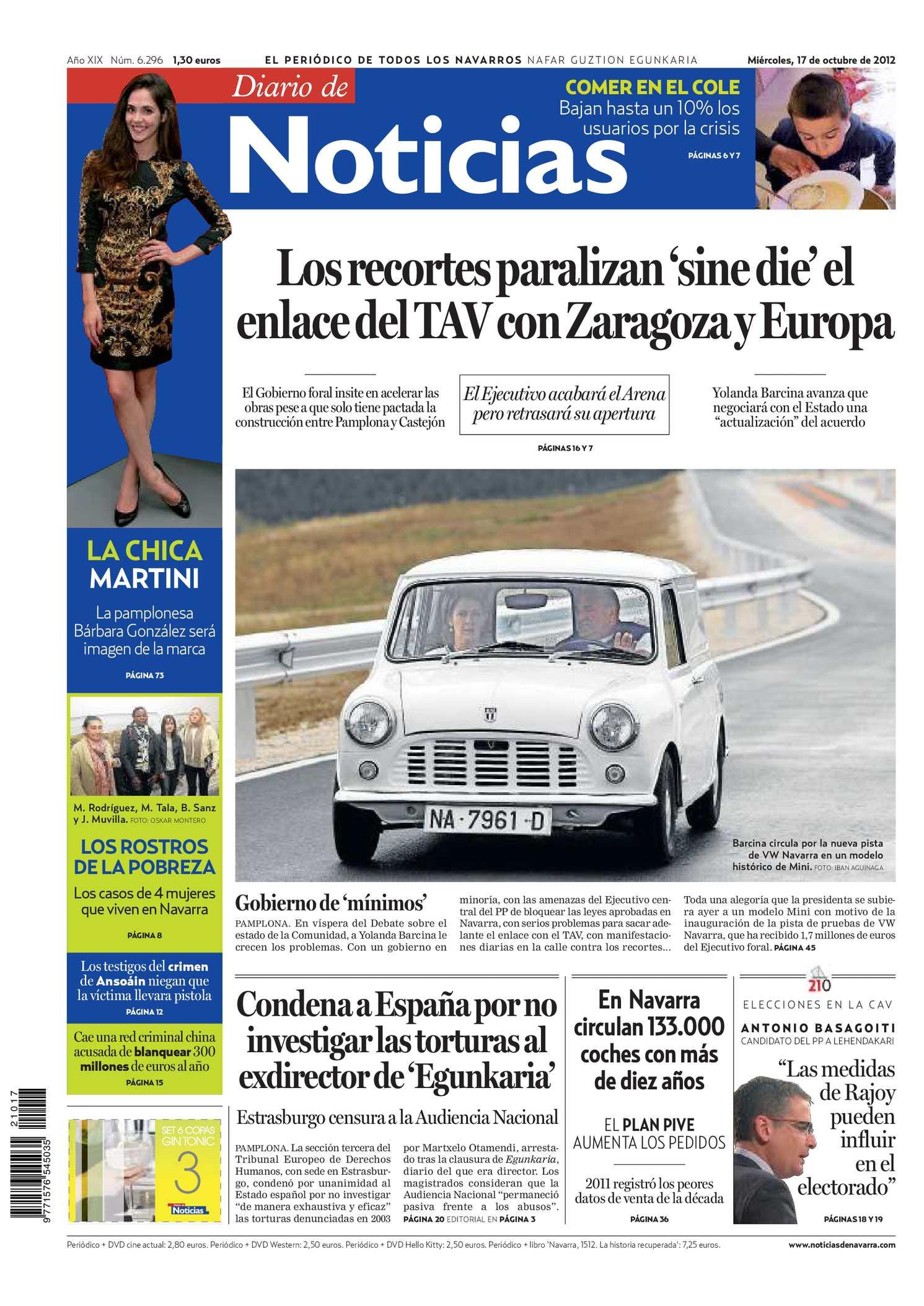 af147aaa37 Calaméo - Diario de Noticias 20121017