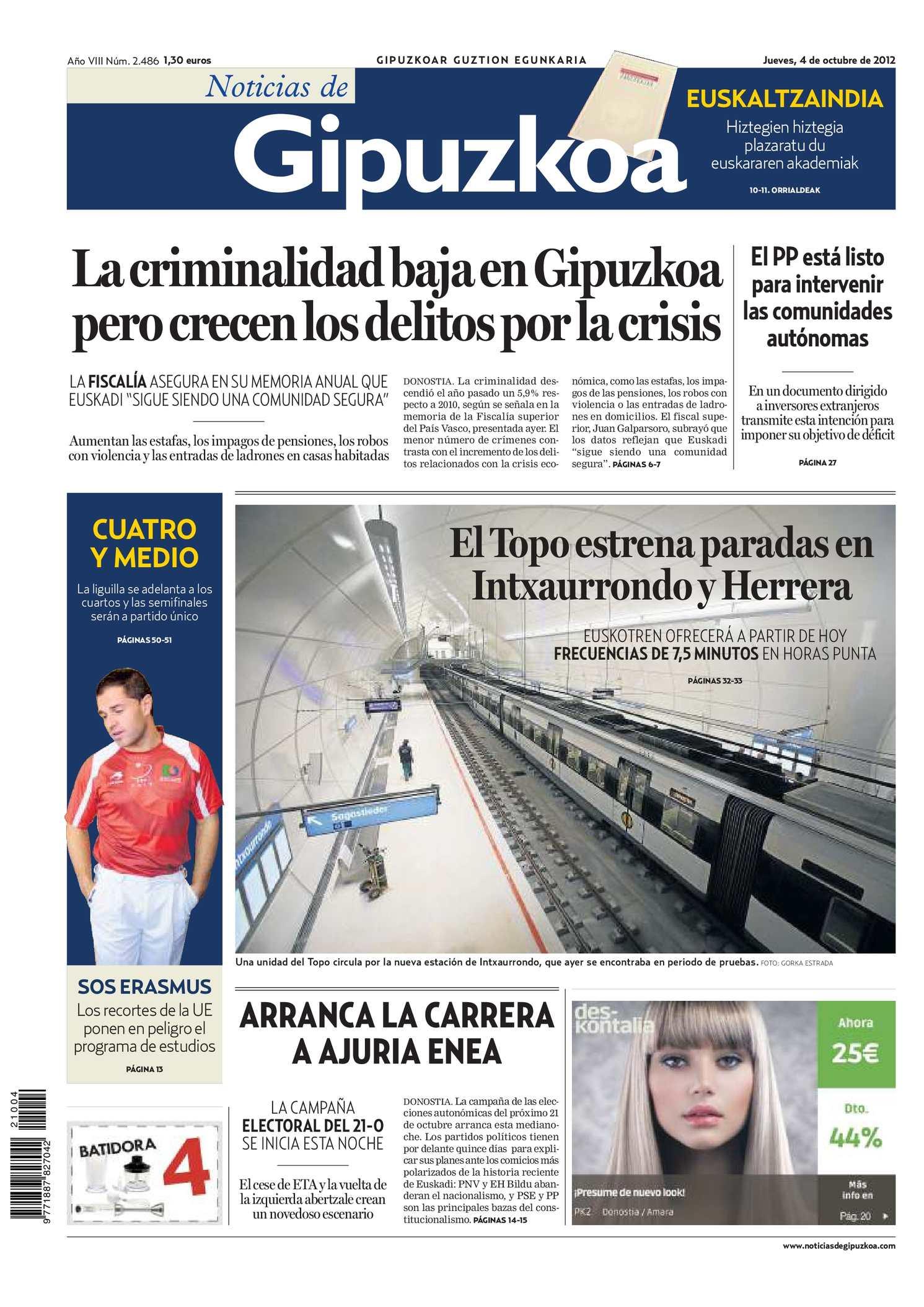 Calaméo - Noticias de Gipuzkoa 20121004 09e4cb02b8e2