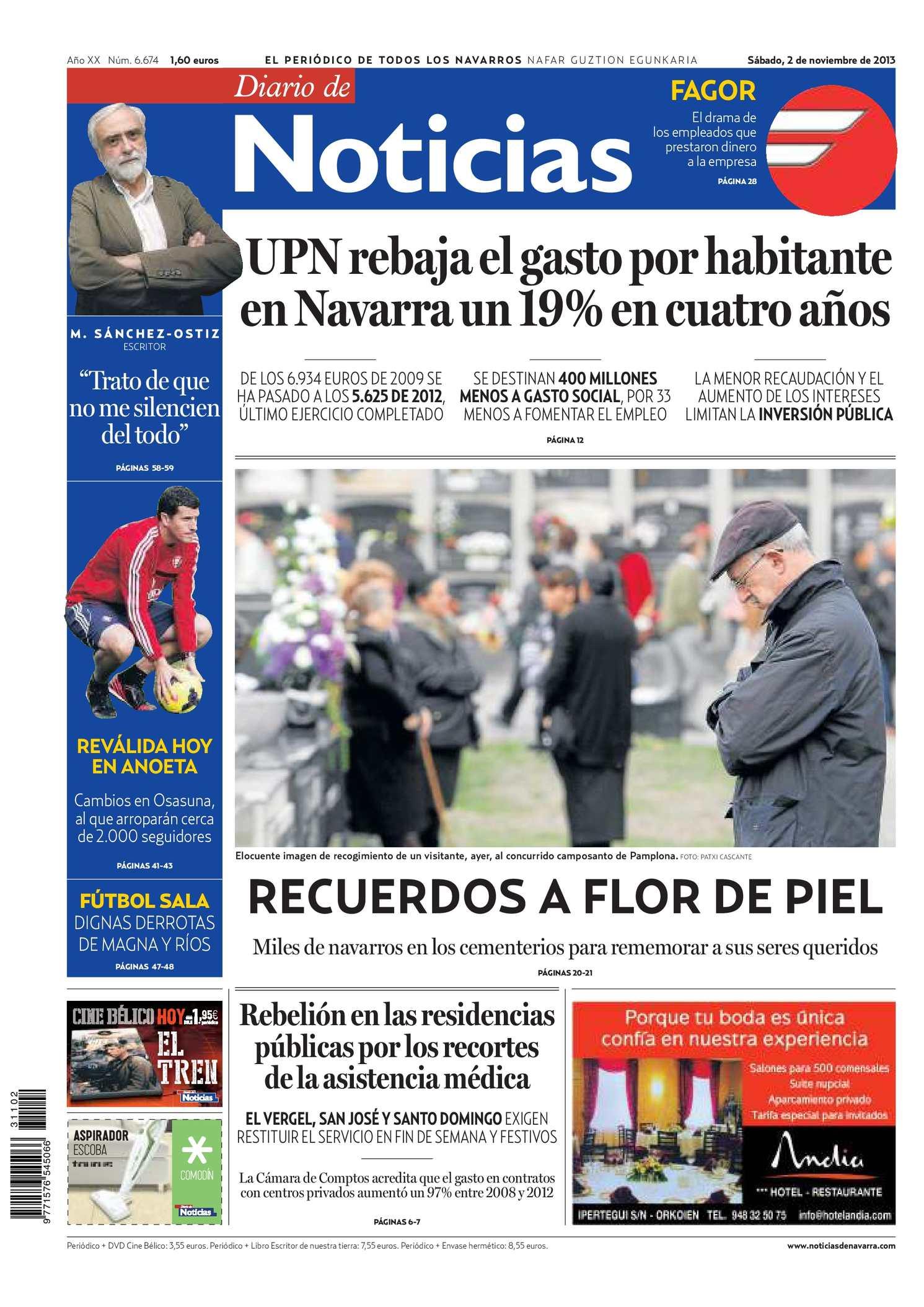 20131102 Calaméo Calaméo Diario Noticias 20131102 De Diario Noticias De LpjSGzqUMV
