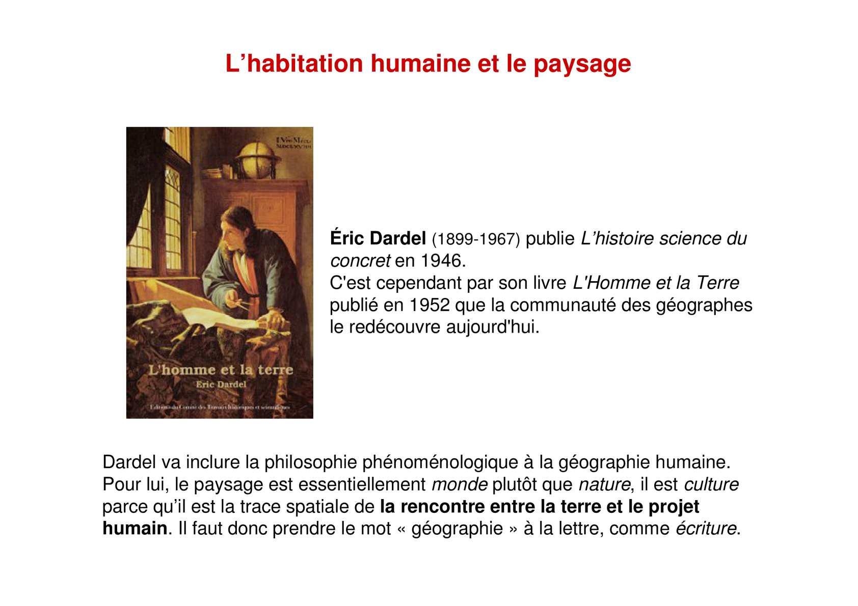 rencontres du livre sciences humaines