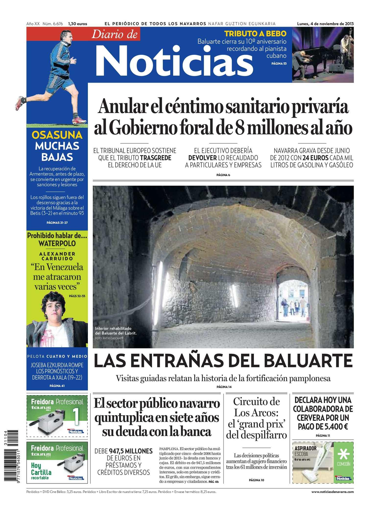 Calaméo - Diario de Noticias 20131104 65d7942aedf2