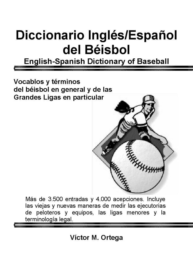 Baseballs Aspiring Pelota De Beisbol Baseball Años 80