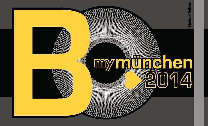 promo code bf57c 52bc3 Calaméo - Barometer München 2014