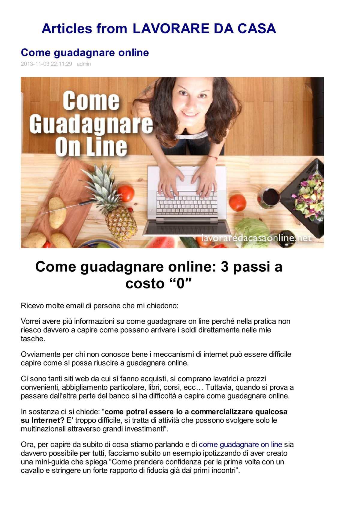 incontri gratuiti online senza costi siti di incontri emo
