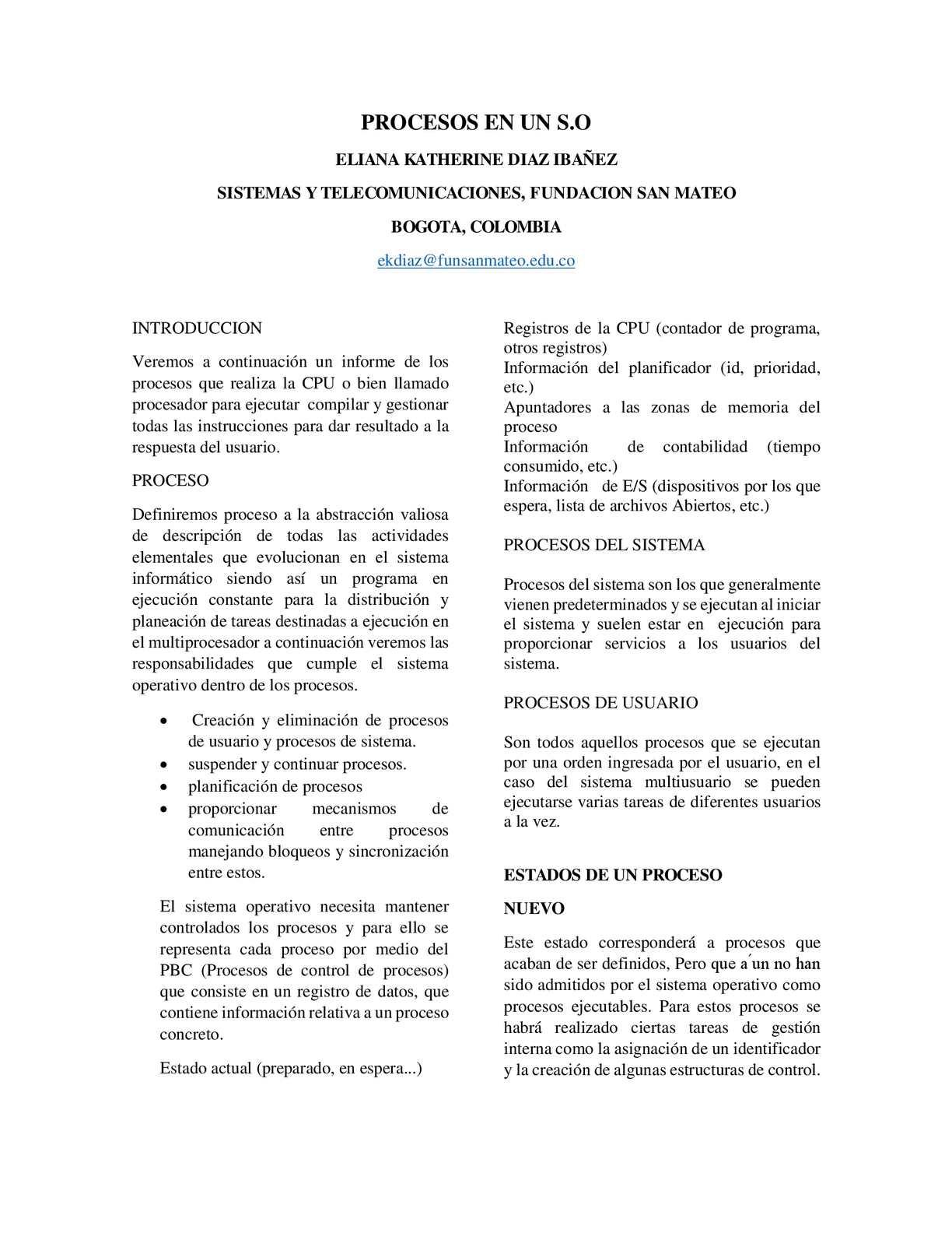 Calaméo - PROCESOS s o docx(1)