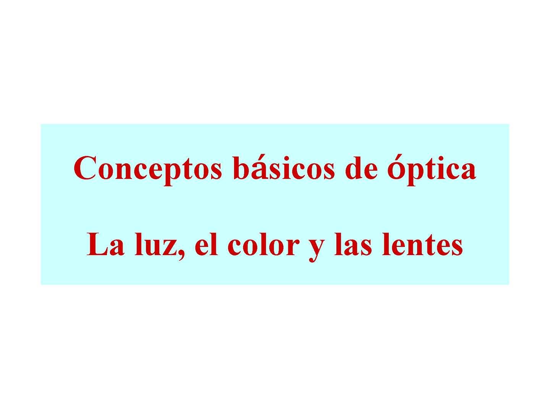 9902427ca7 Calaméo - CLASES DE OPTICA