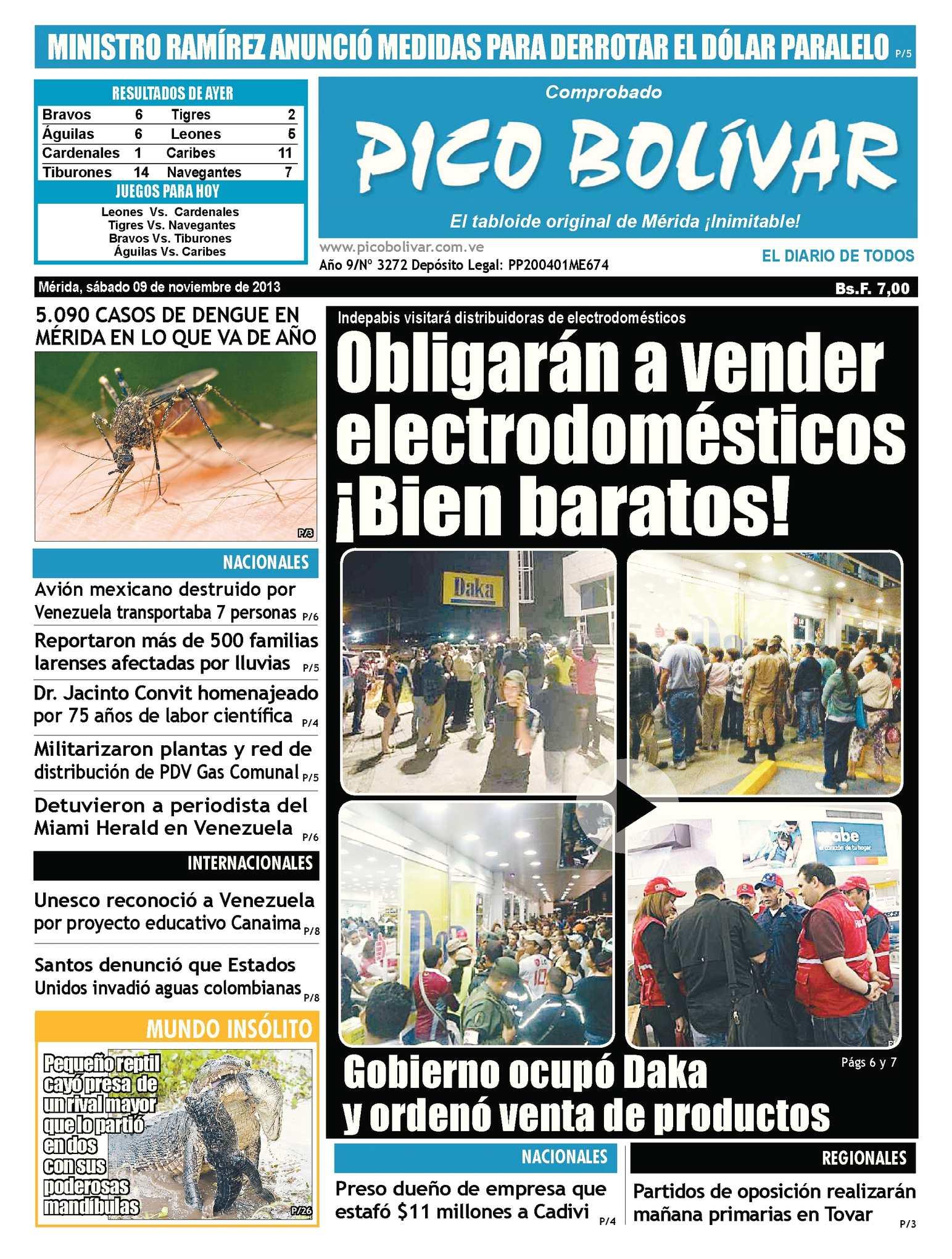 Calaméo - 09-11-2013 1b524eaea0866