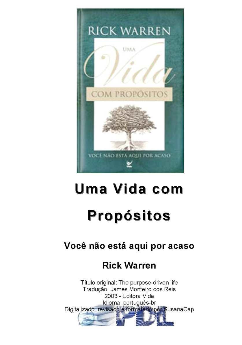 Riki Aprende Boas Maneiras: Riki aprende a dividir (Portuguese Edition)