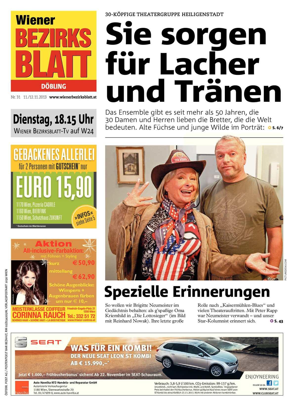Singles Albrechtsberg An Der Groen Krems - Bildkontakte