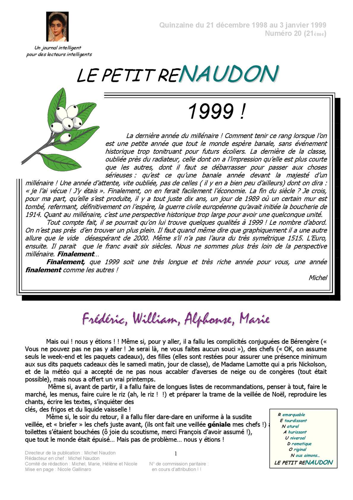 Calaméo - LE PETIT RENAUDON N°21-25 0cf18b0e3c6