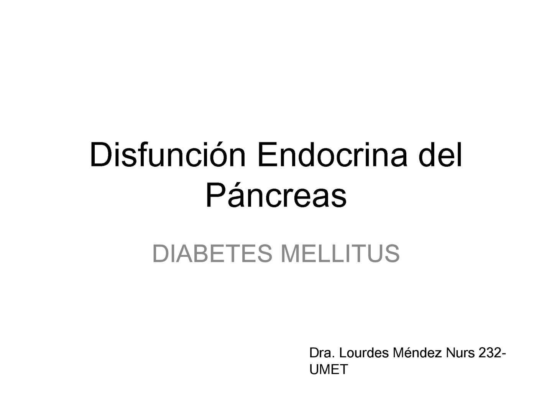 diuresis osmótica y diabetes poliuria
