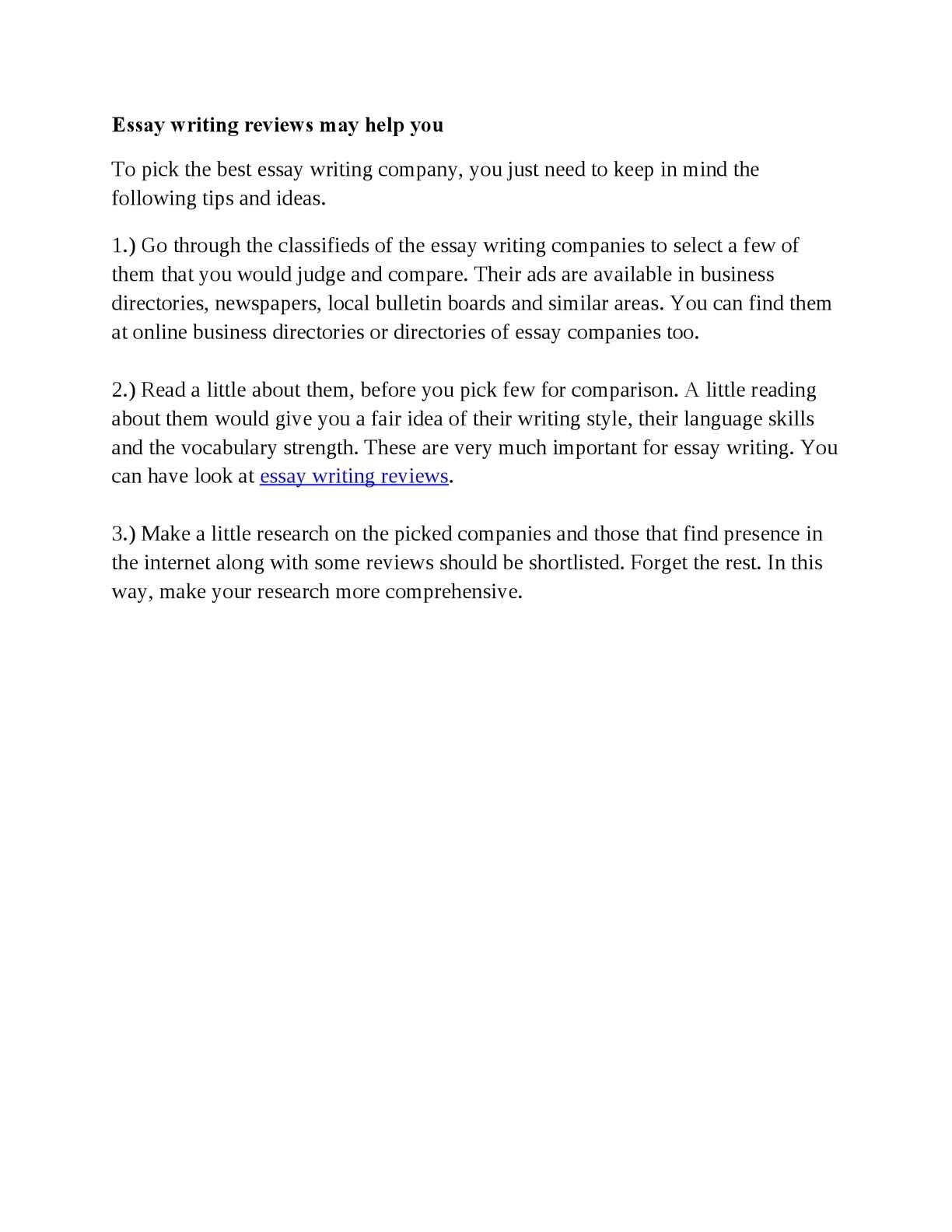 calamo   essay writing reviews may help you