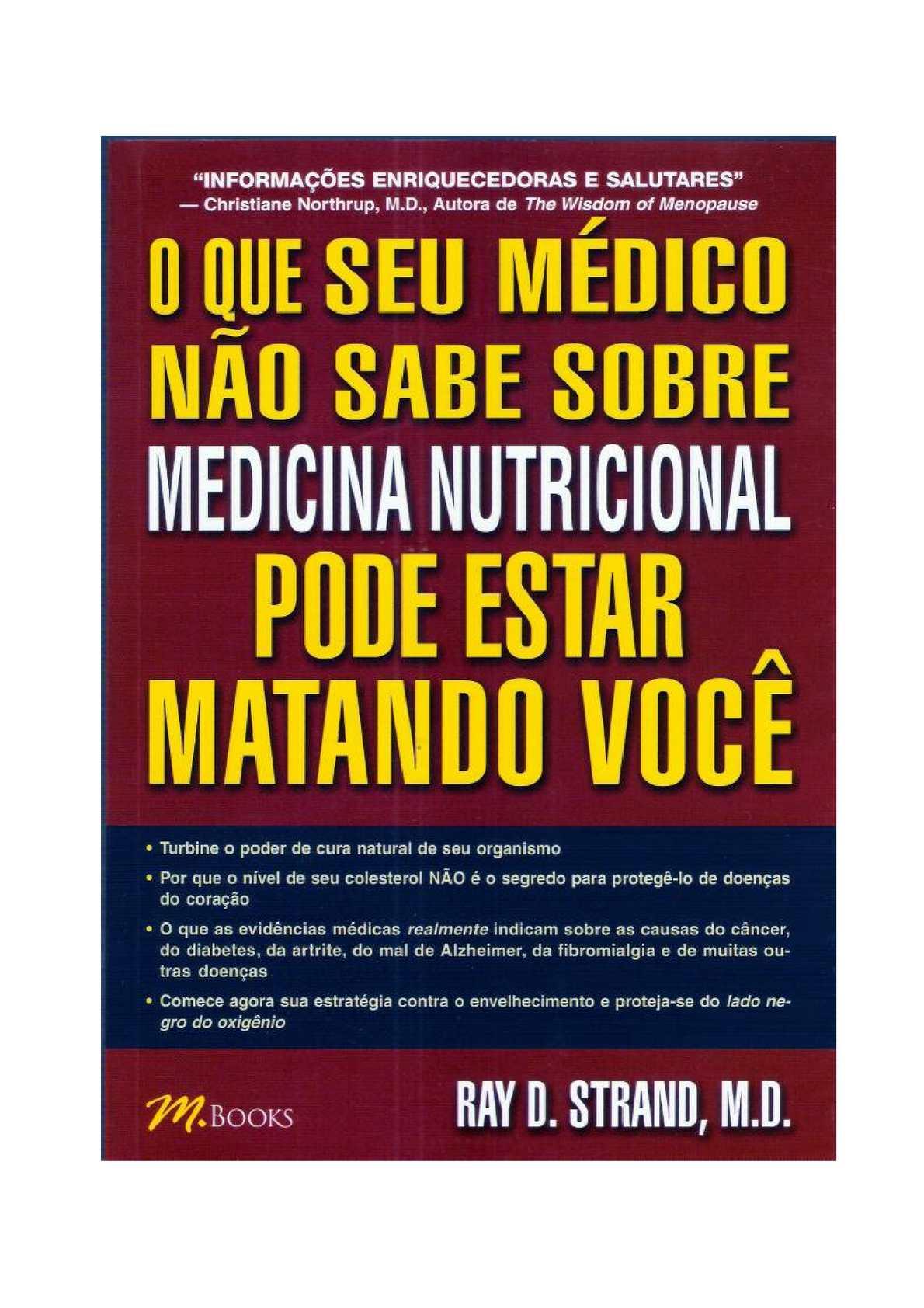 Farmacos para bajar de peso aprobados por la fda suspende
