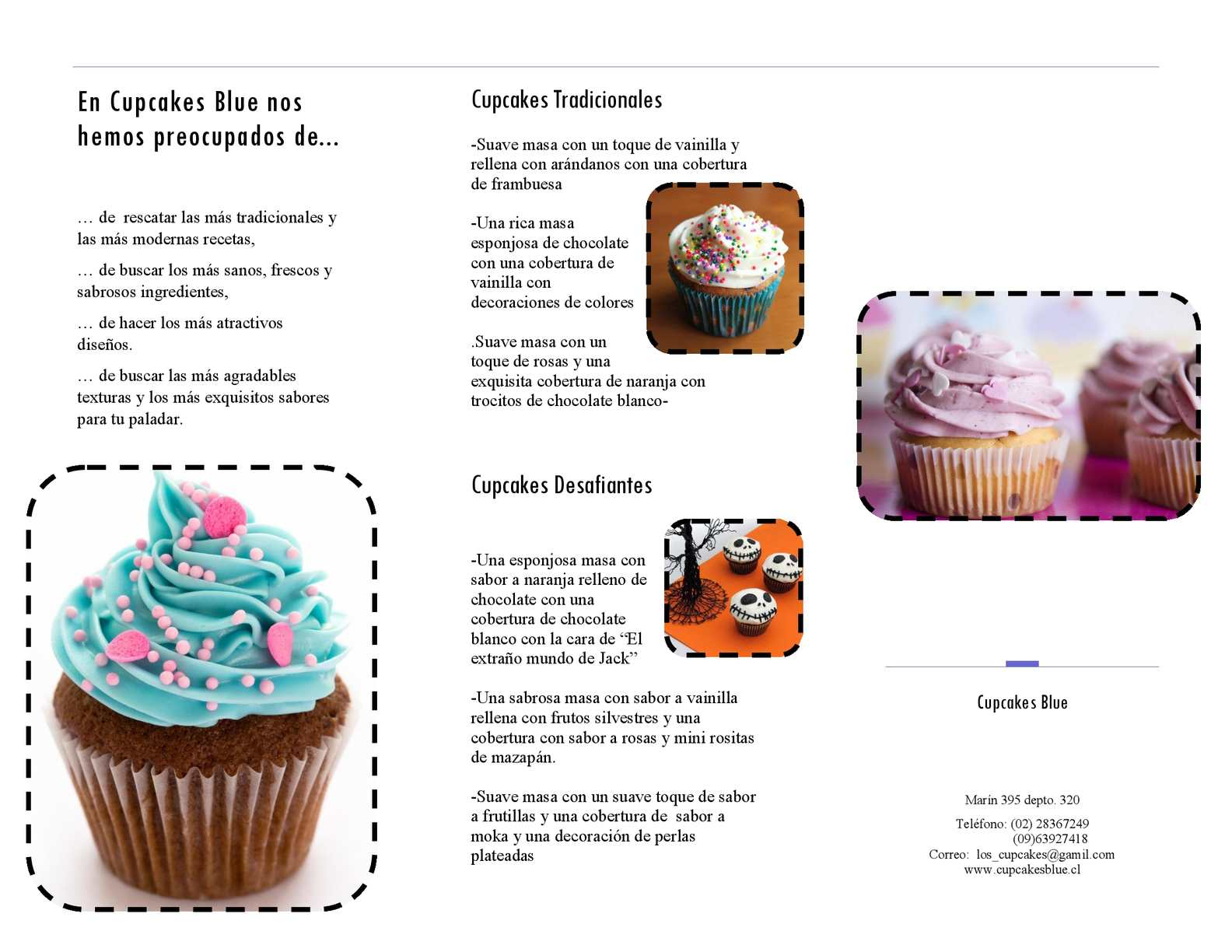 Cupcake update zip download for g1 by nickrencalu issuu.