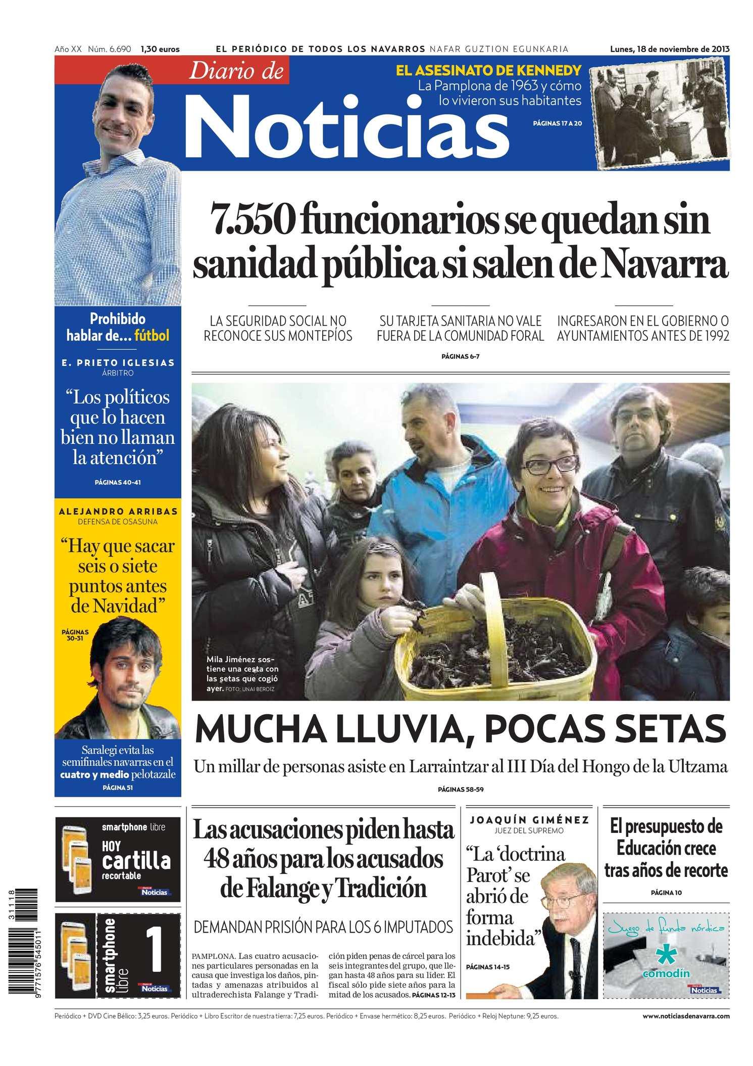 sports shoes 1816c e9097 Calaméo - Diario de Noticias 20131118