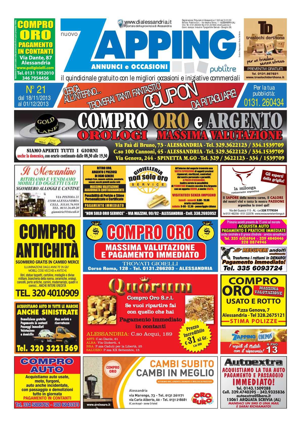VAUXHALL Zafira Proprietari Manuale//MANUALE E CONFEZIONE DA 06-13