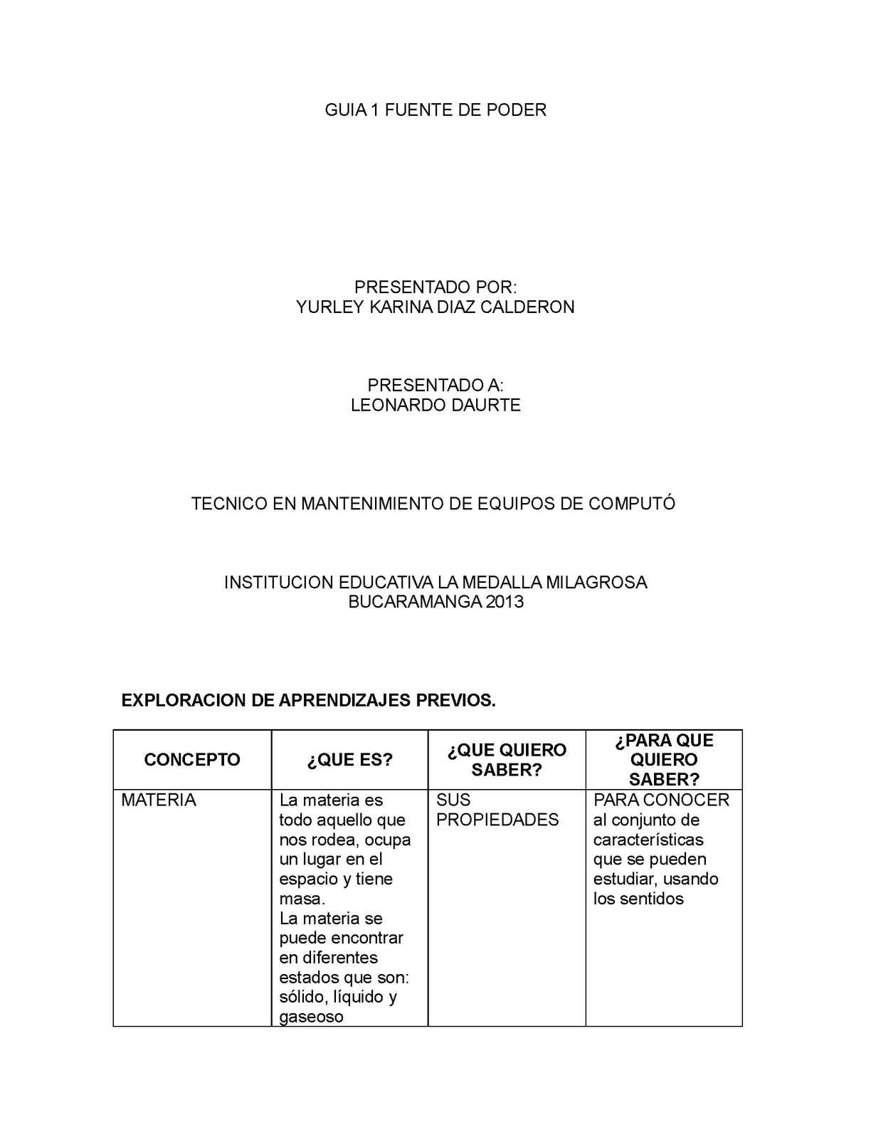 Calaméo - GUIA 1 FUENTE DE PODER bcde33f0d5db