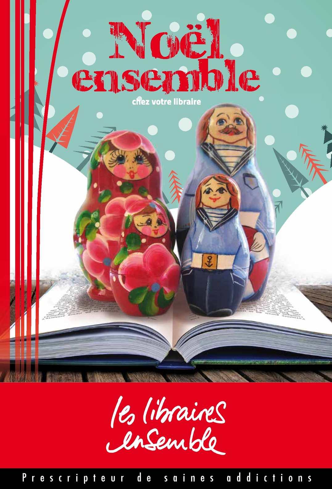 35 personnalisé Princesse et Super Héros Fête D/'Anniversaire Stickers merci Sceaux 4