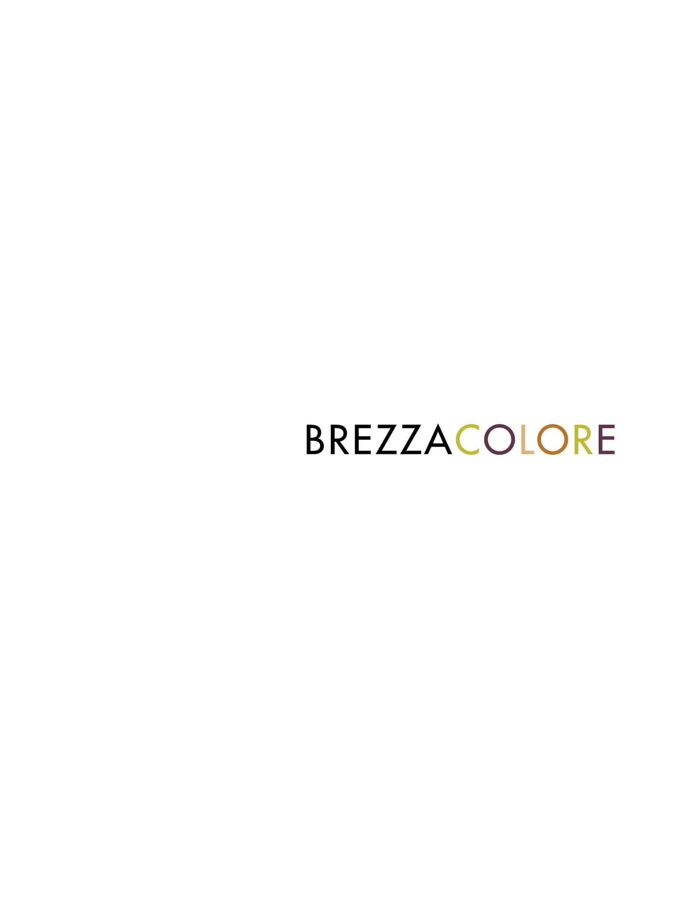 Calaméo - Di Iorio Cucine - BREZZA COLORE