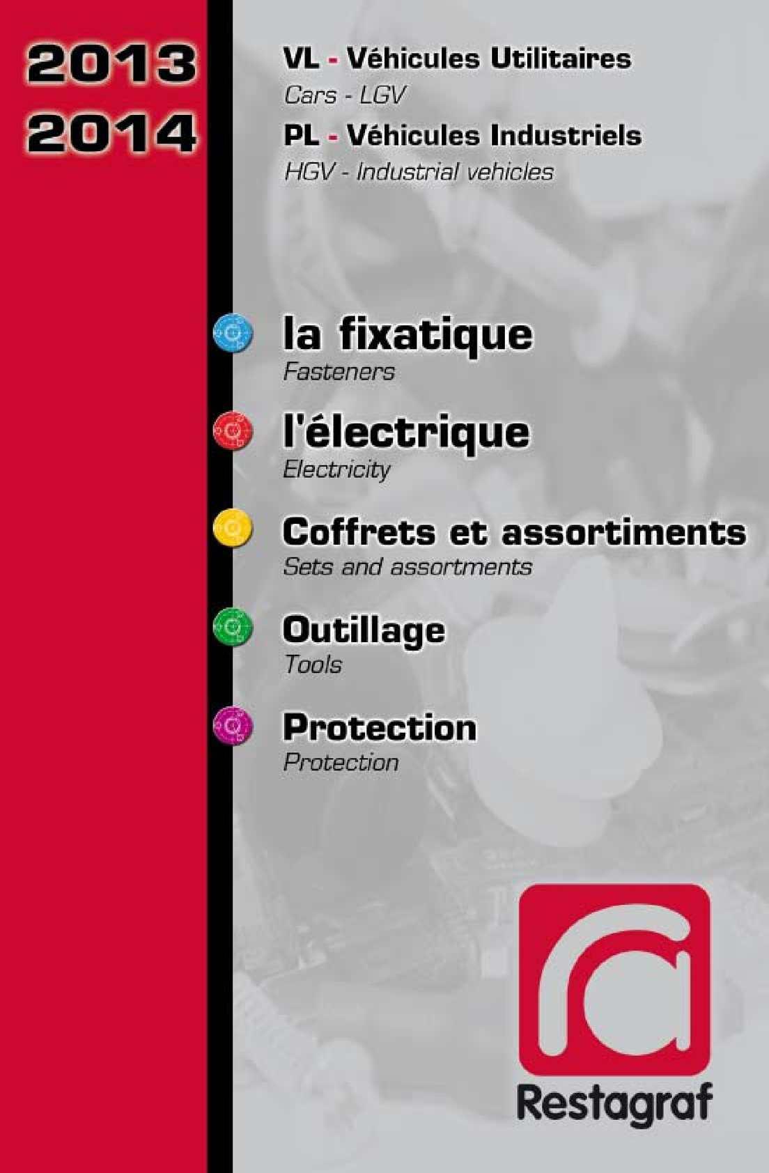 Mk2 Zafira Avant Et Arrière Disques De Frein Et Plaquettes 1.6 /& 1.8 2005 />/> New Coated Design