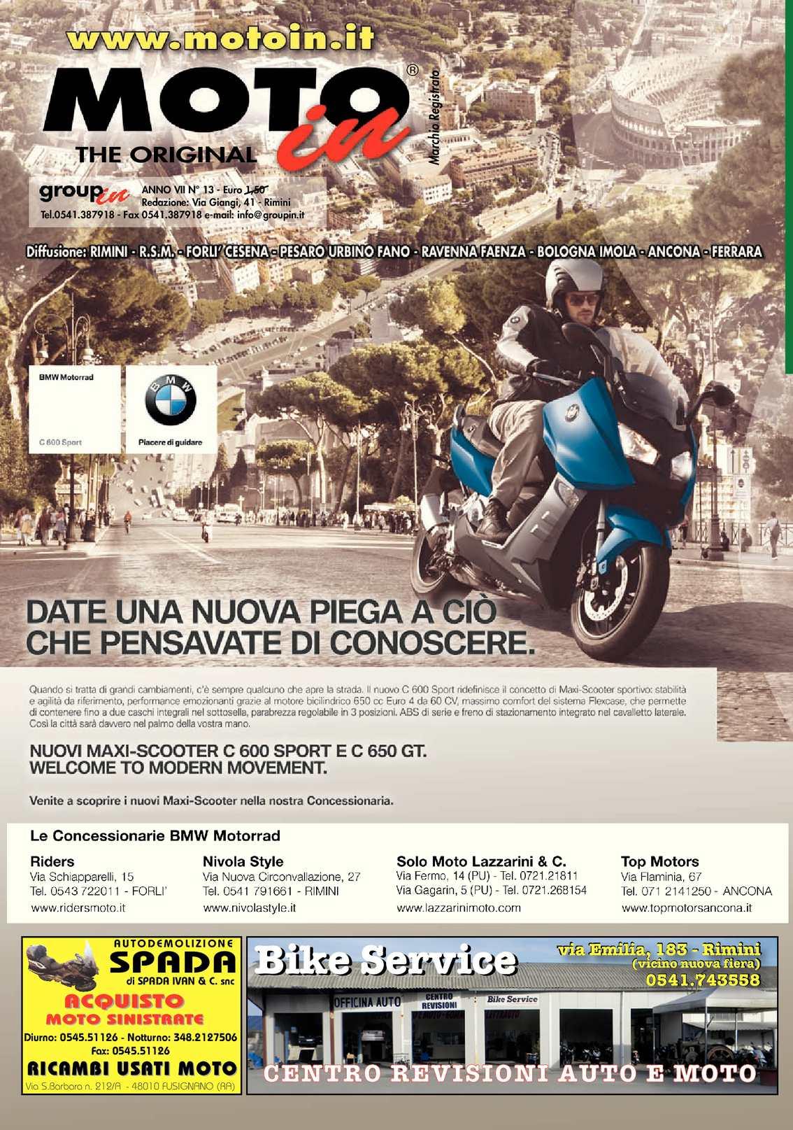 CUPOLINO SPORT FUME WRS BMW R 1150 R TUTTI MODELLI