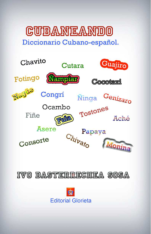 d2abbaa2c Calaméo - Cuabaneando. Diccionario cubano-español.