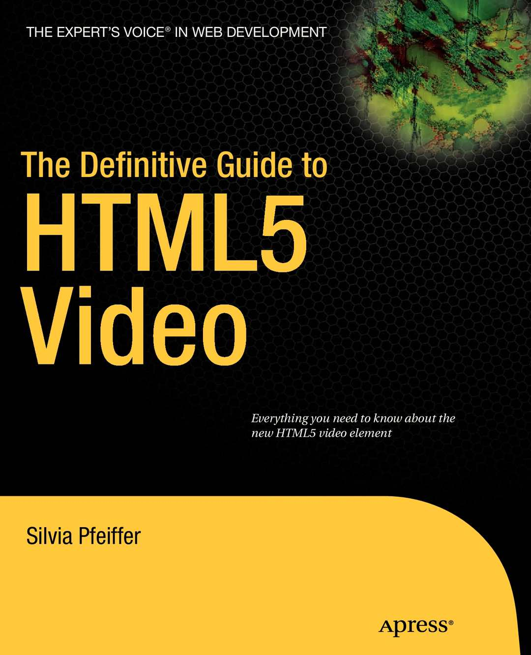 Calaméo - The definitive guide to HTML5 Video