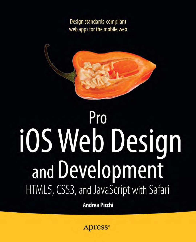 fb7cc8b09ff17 Calaméo - Pro iOS web design and development