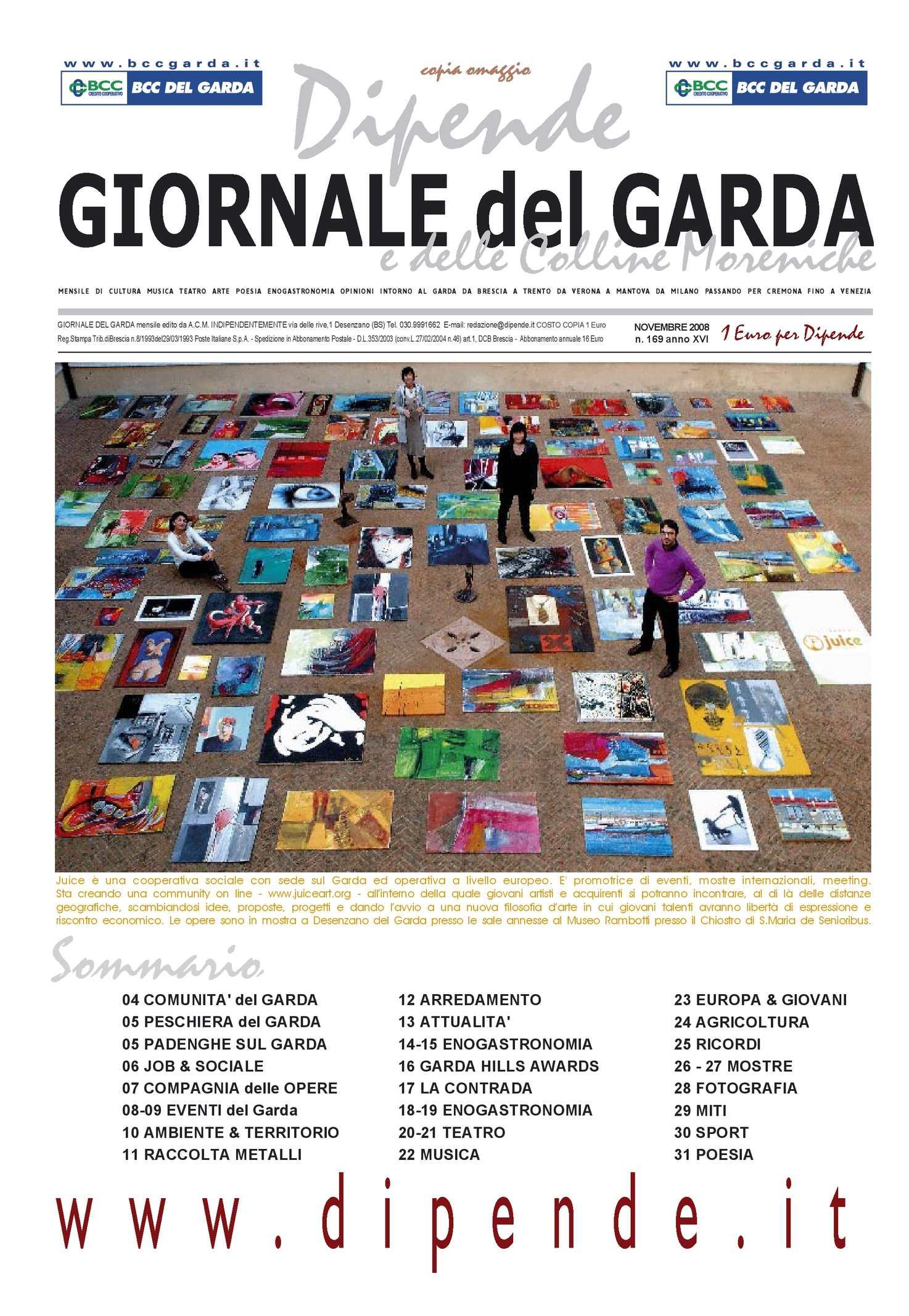 Calaméo - Giornale del Garda n.169 452b005b49e1