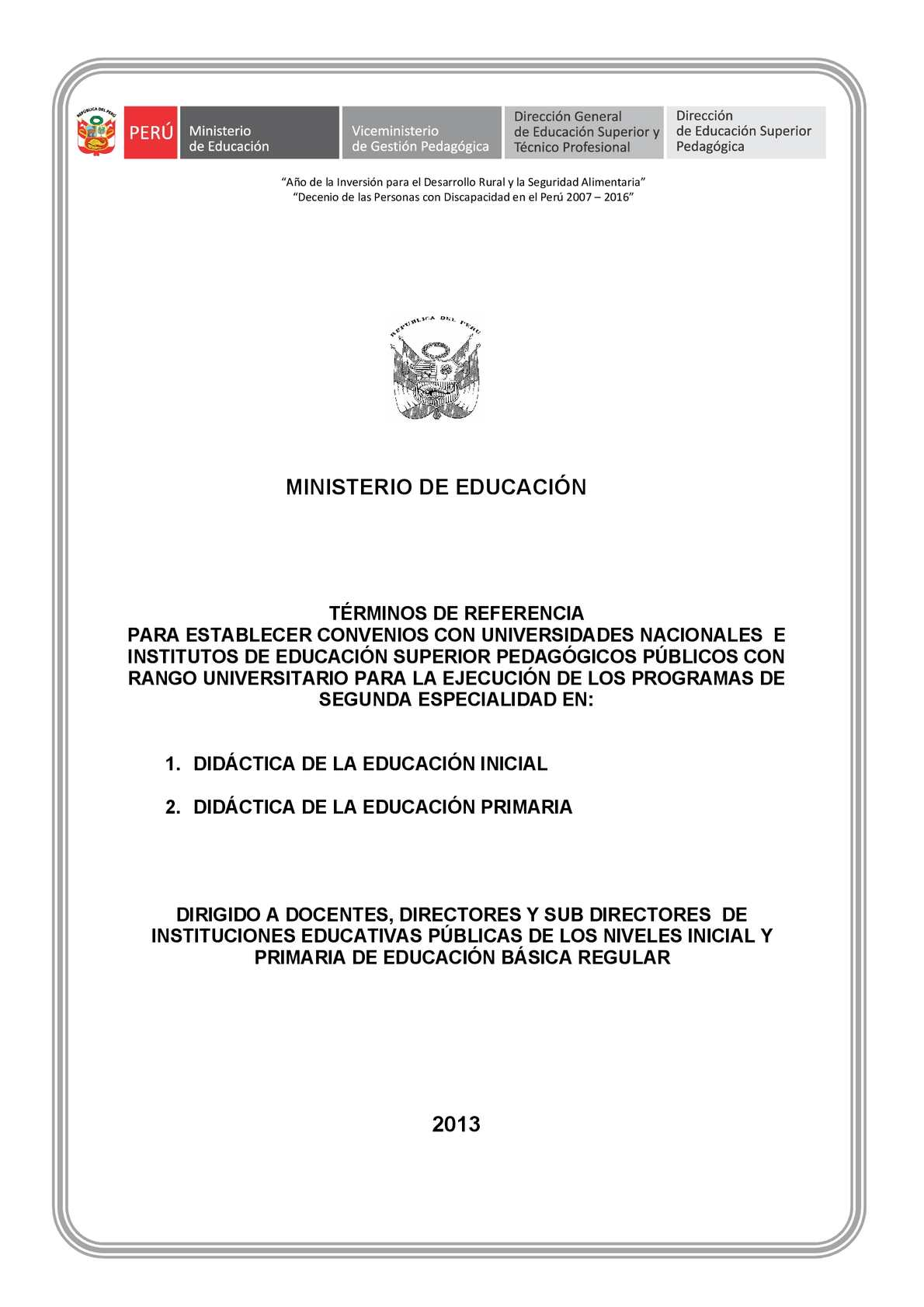Tdr de educacion inicial y primaria.pdf