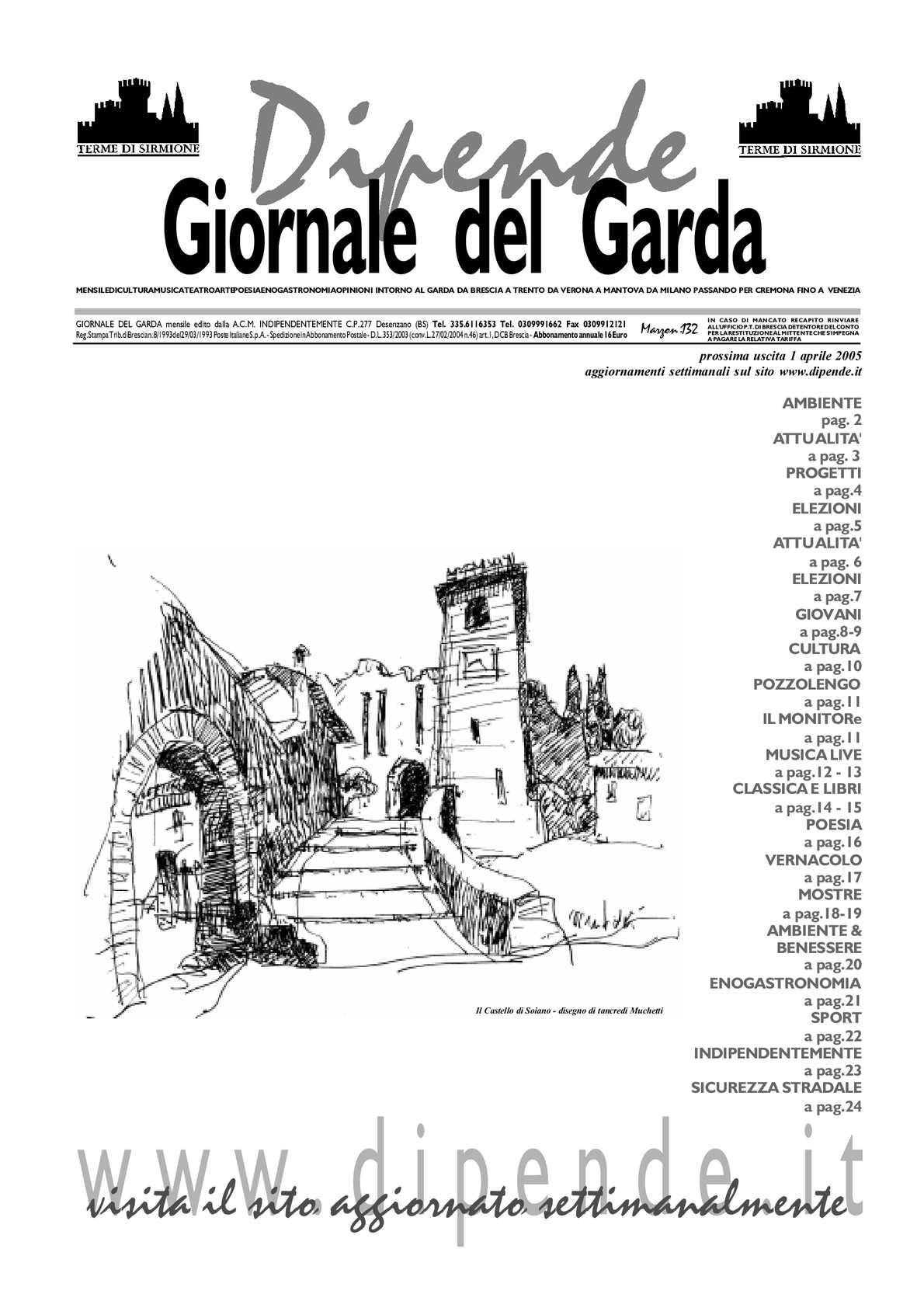 Calaméo - Giornale del Garda n.132 197d8c0a864e