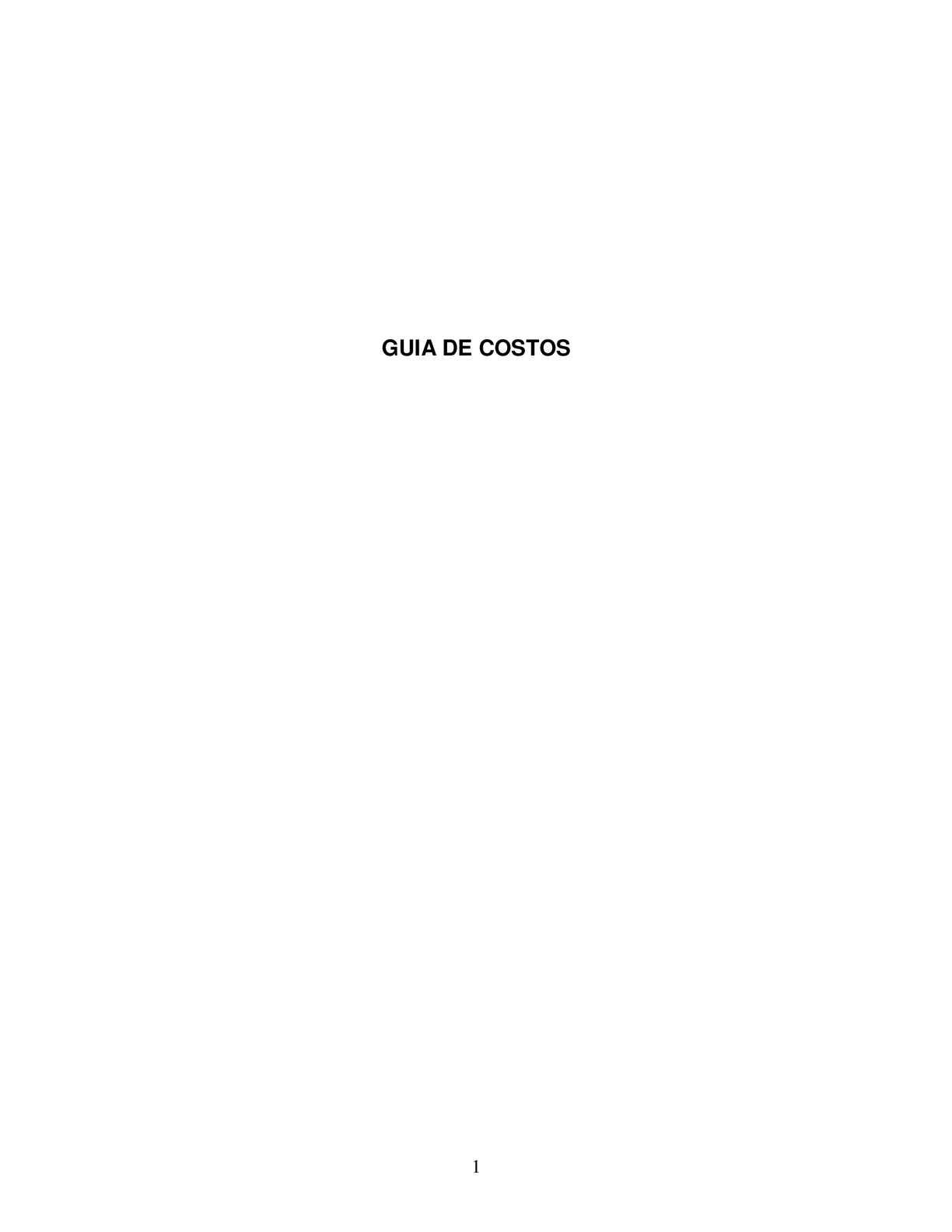 Calaméo - Contabilidad de Costos