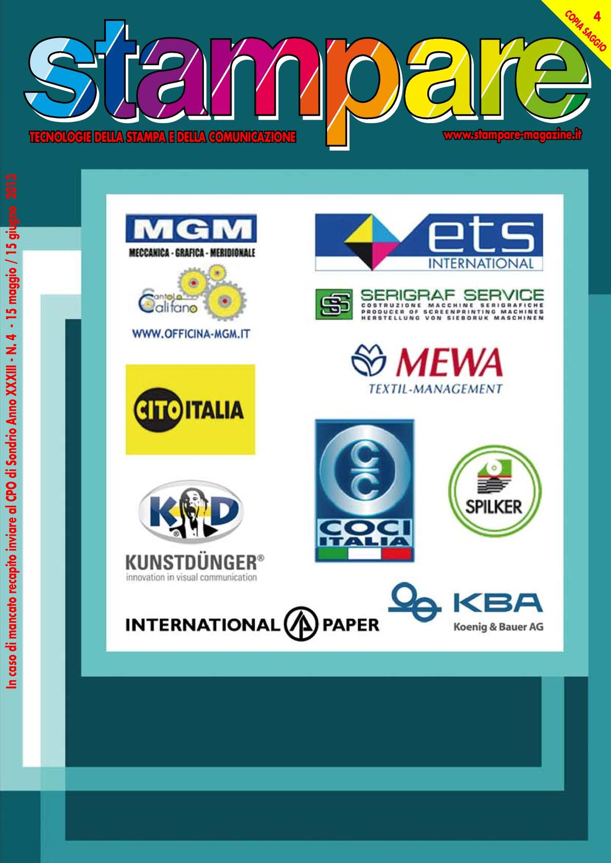 200-500 fogli A4 Carta Chimica Autocopiante CFB Bianco 60gr per stampanti inkjet