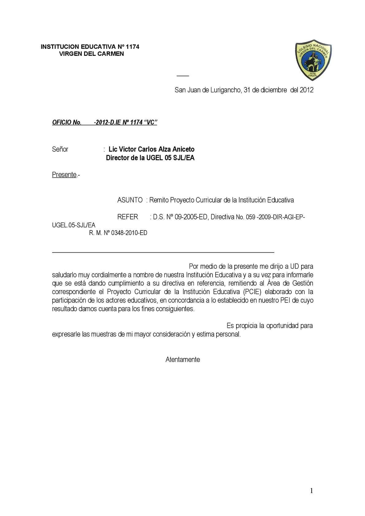 388ad912d983 Calaméo - PCEI 1174-2011