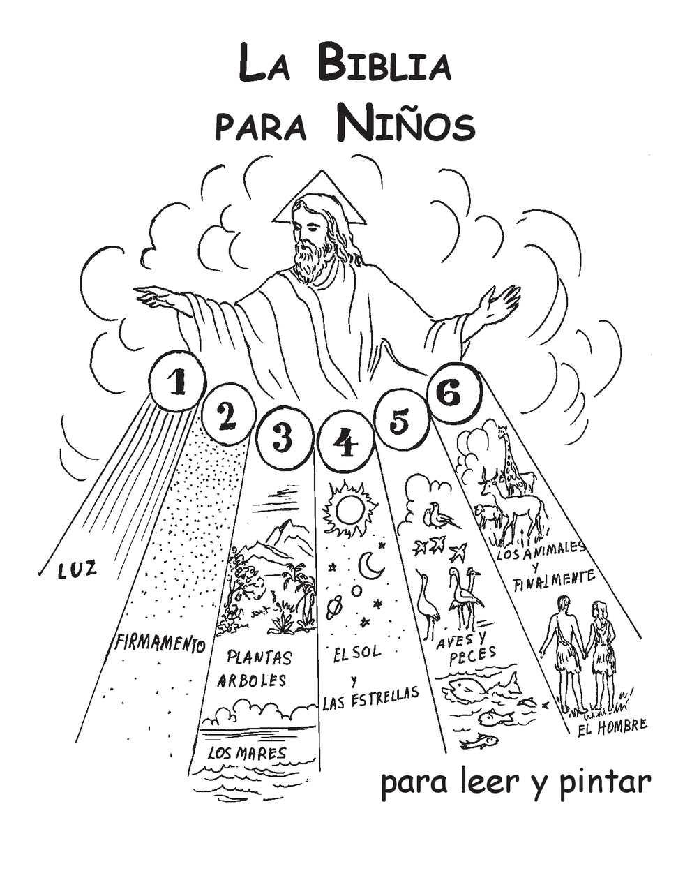 Calaméo - la_biblia_para_ninios
