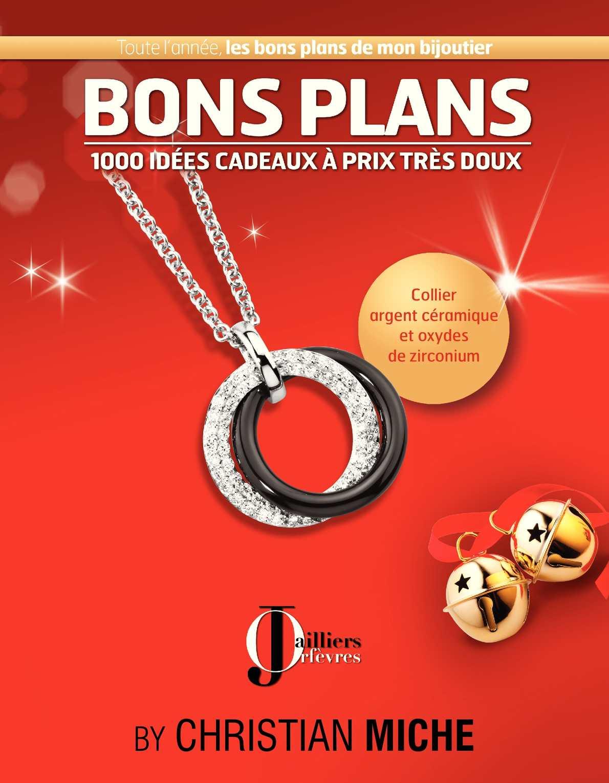 Catalogue Bijoux Noel
