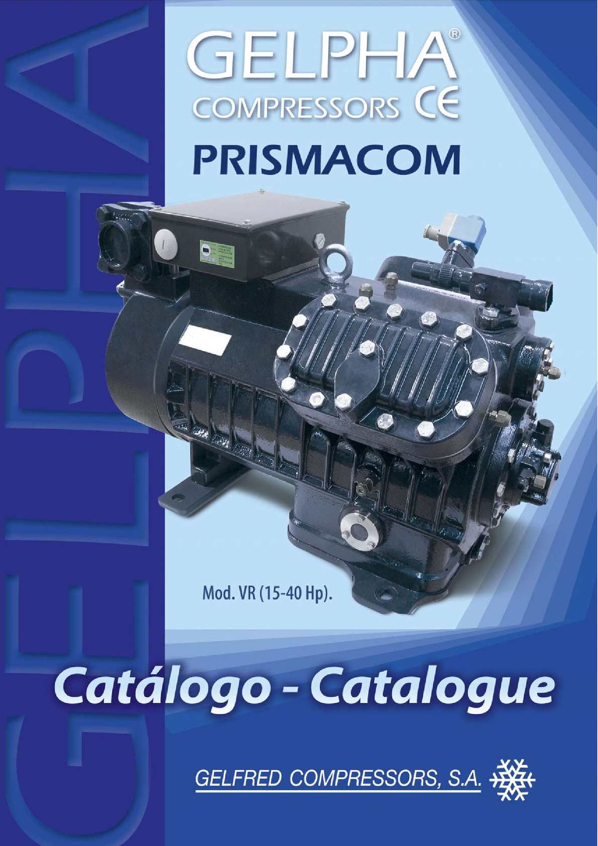 Standard 50820 Interruptor de control de la presi/ón de aceite