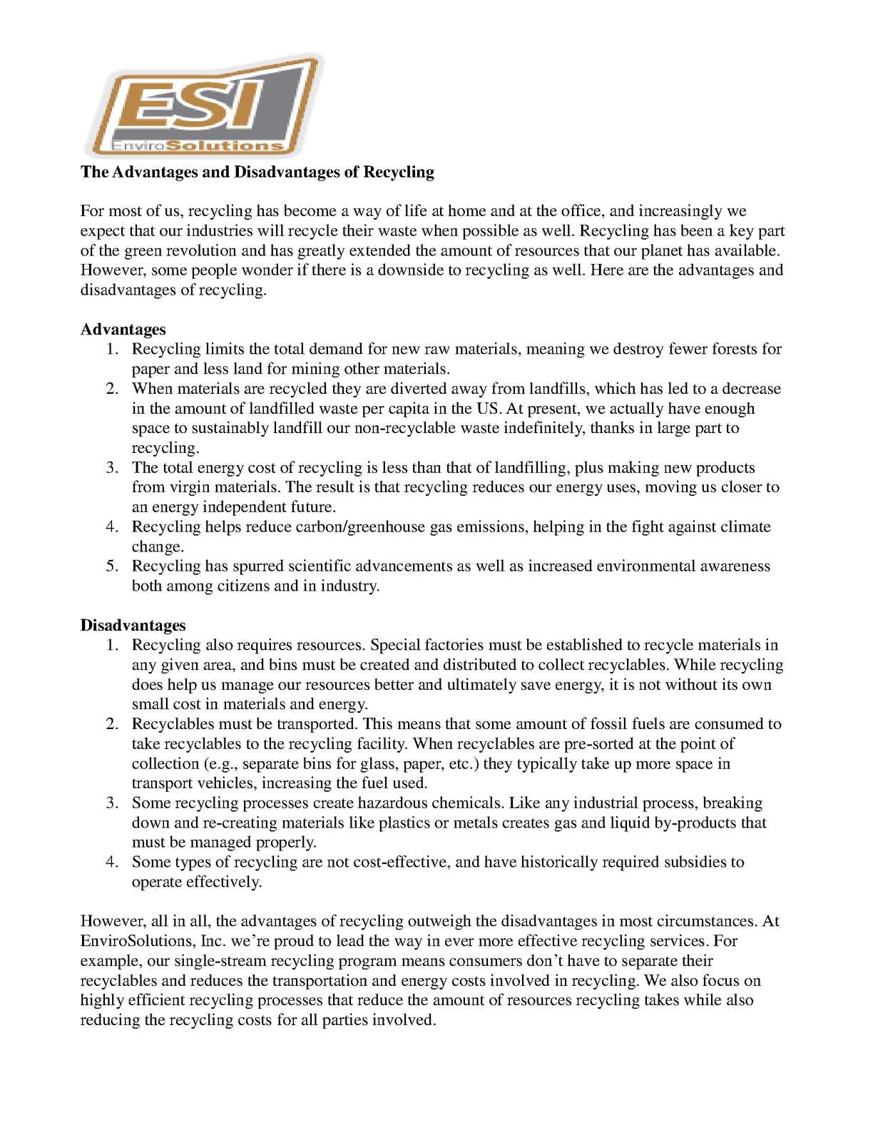 Response to literature essay high school