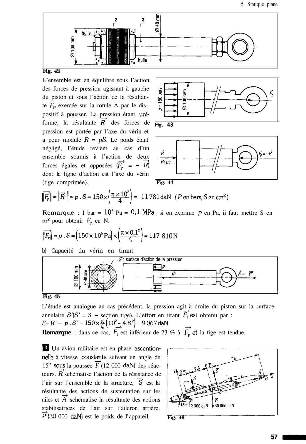 GUIDE DES SCIENCES ET TECHNOLOGIES INDUSTRIELLES - CALAMEO