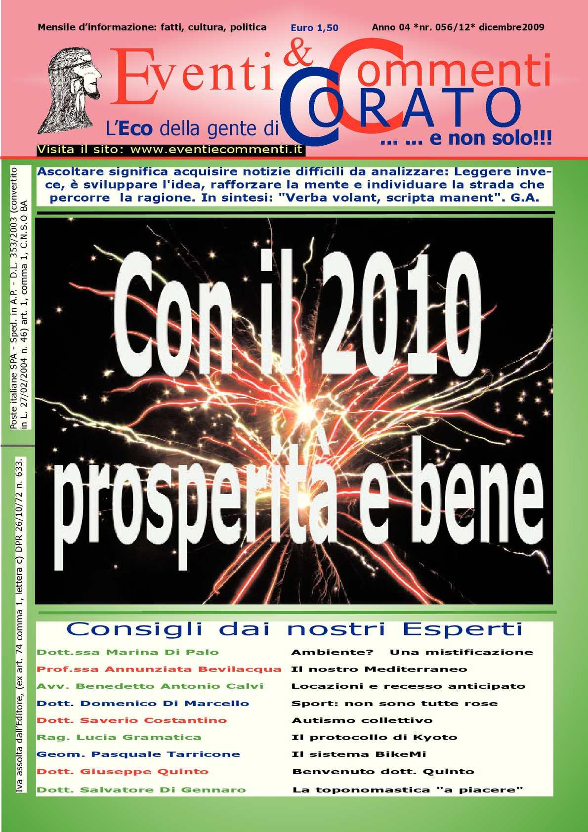 X Con Rossa Borracci Donna Borsa qR1Pgn