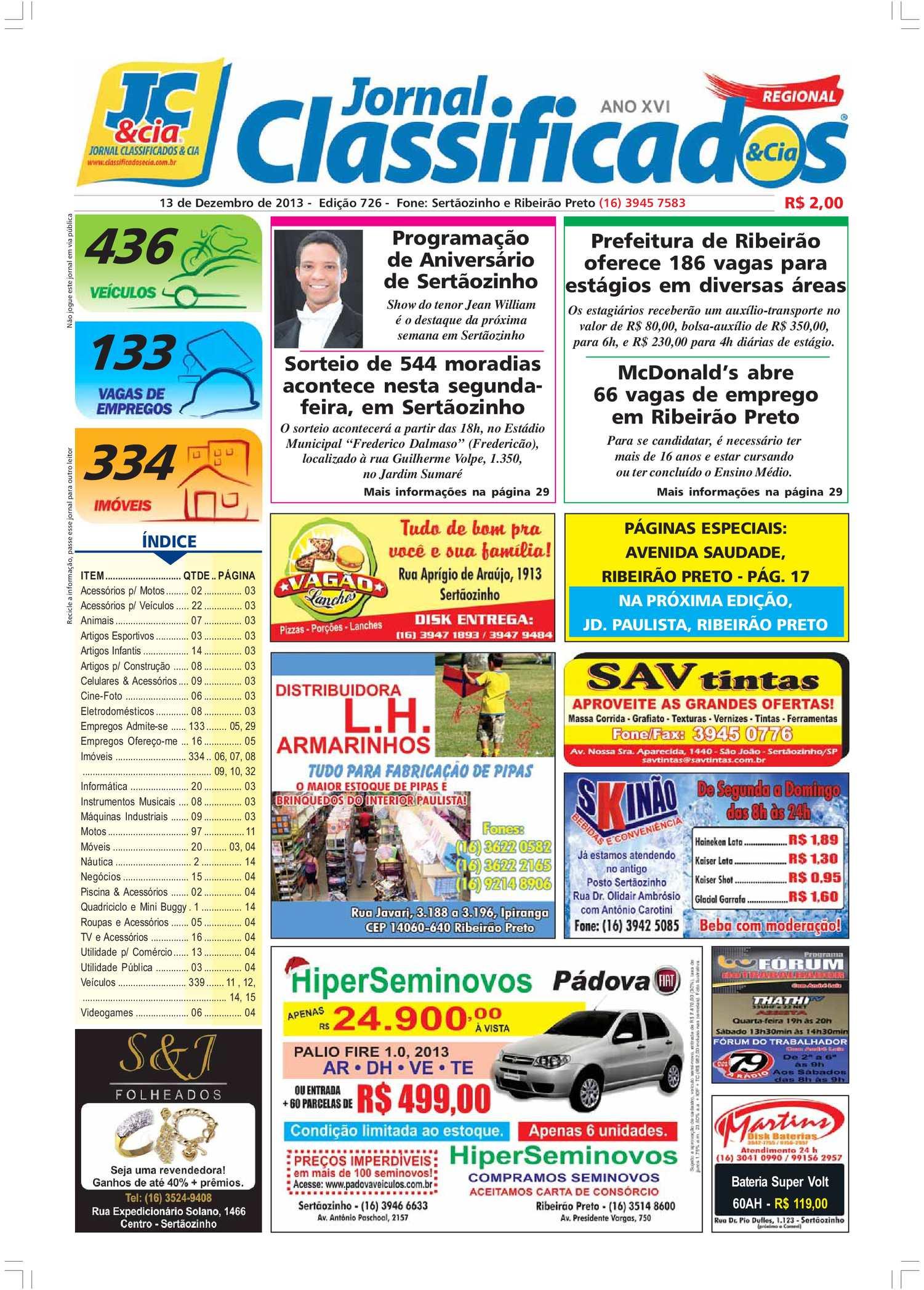 44893e5d57 Calaméo - regional726
