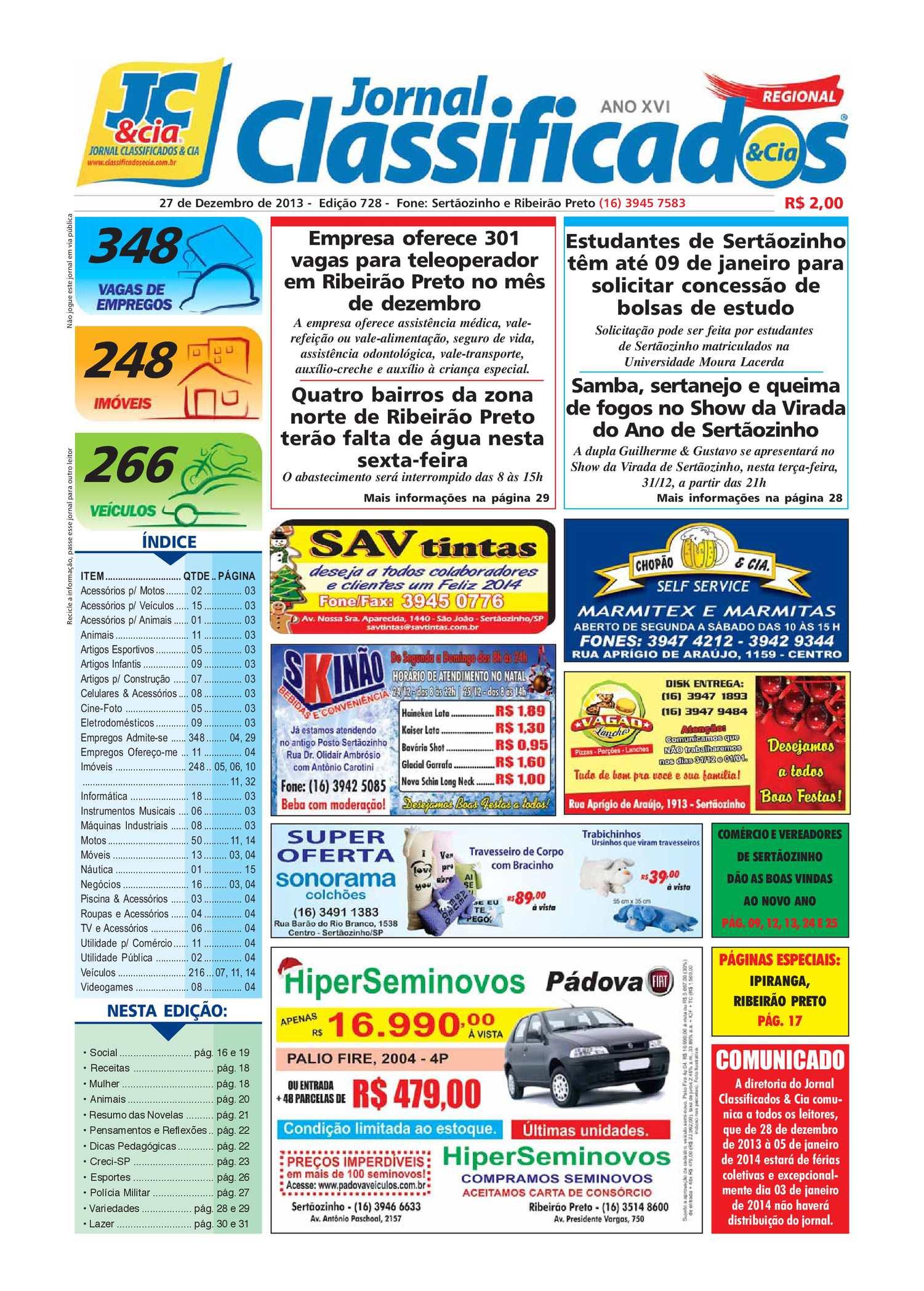 4b7901c9efaa8 Calaméo - regional728
