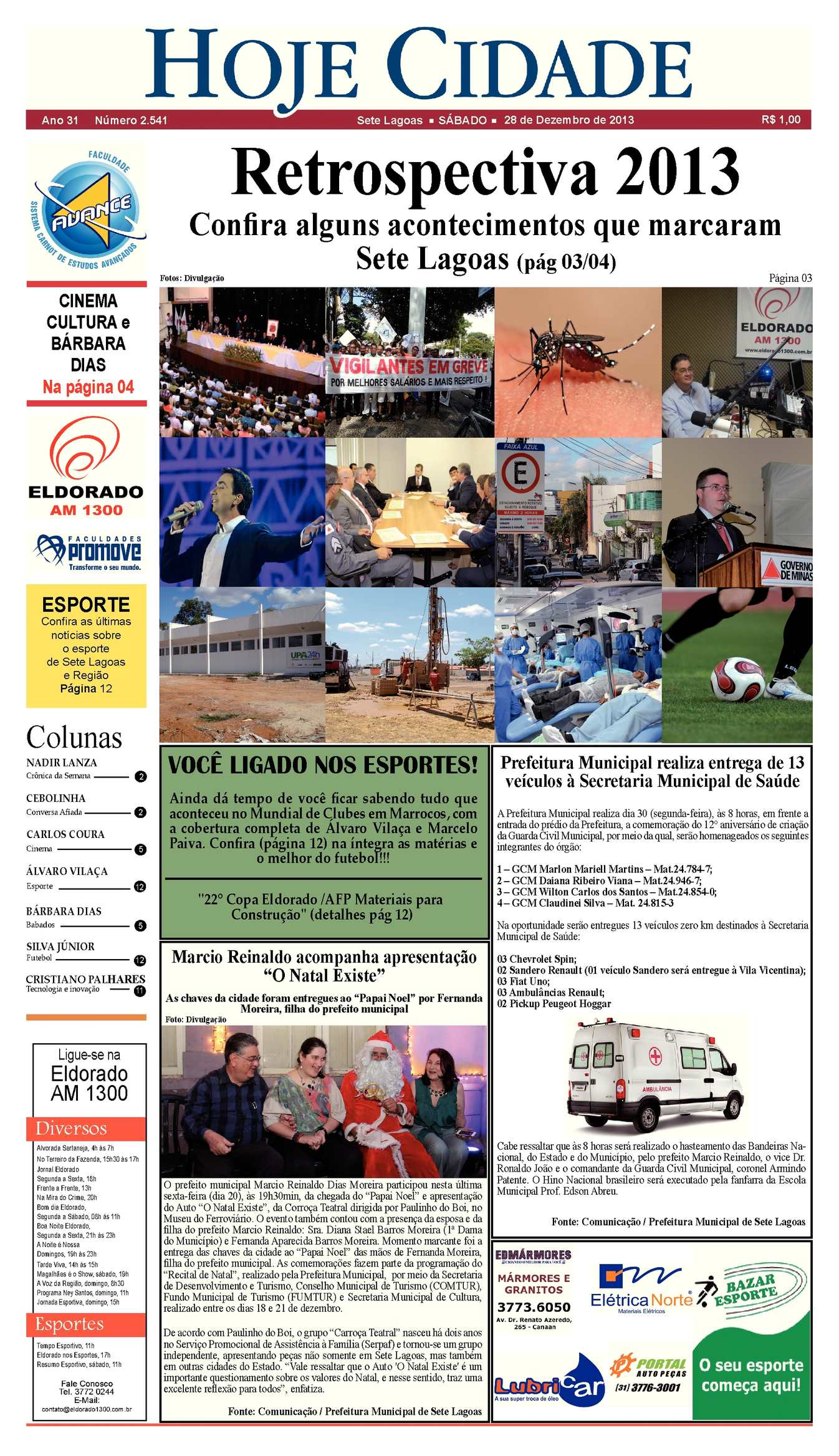66382e994 Calaméo - jornal 28-12-2013