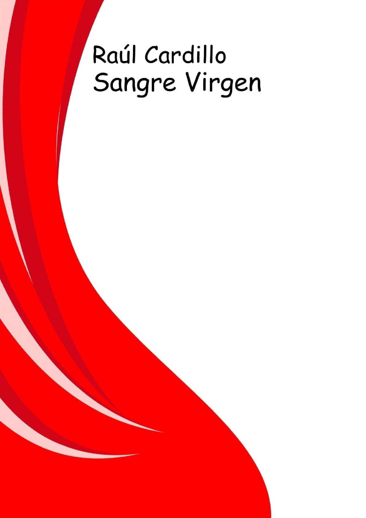 Amas Y Eunucos Porno calam�o - sangre-virgen
