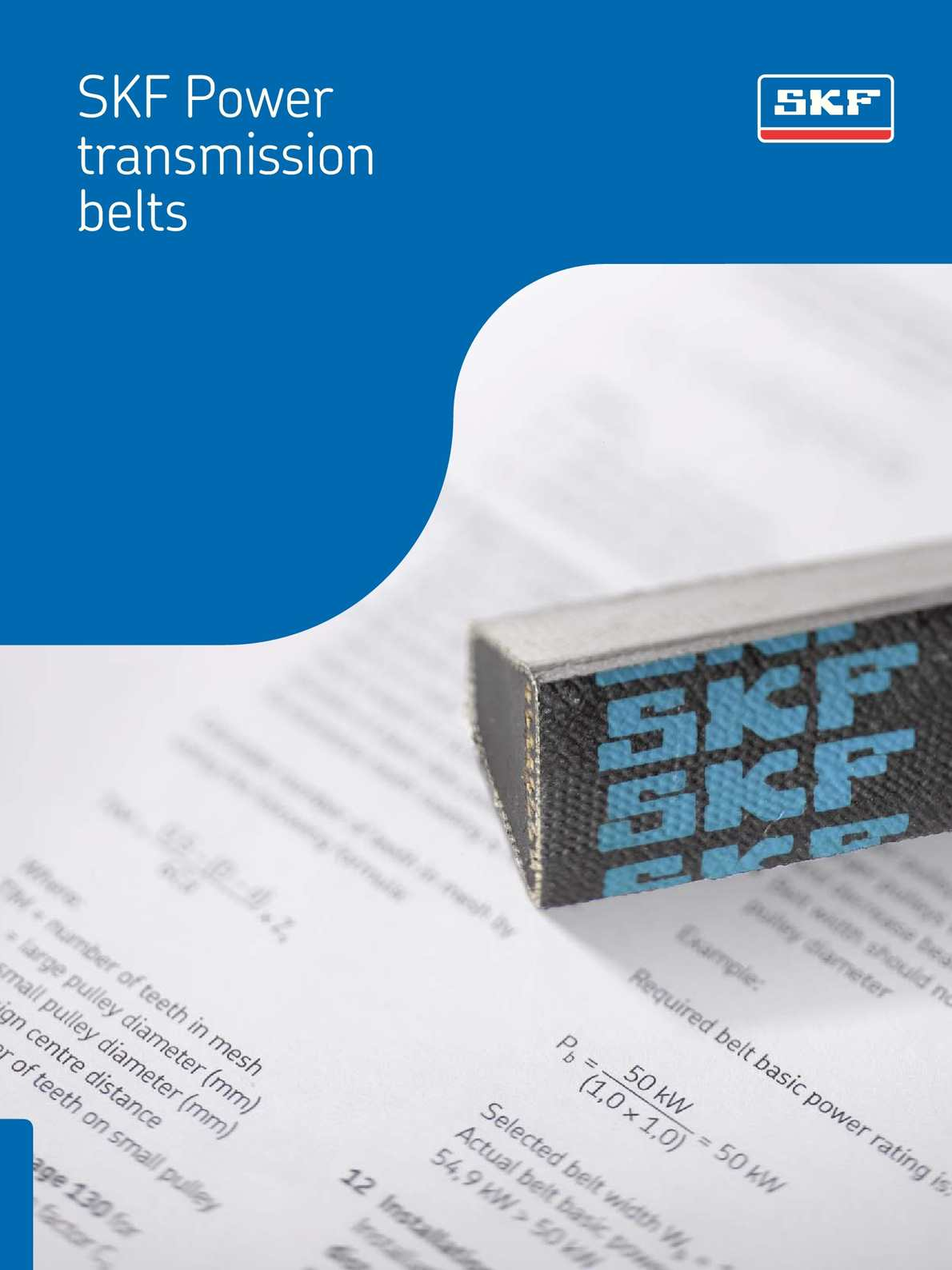 """Factory New! 2-Banded V-Belt 2//A76-1//2/"""" Top Width by 78/"""" Length"""