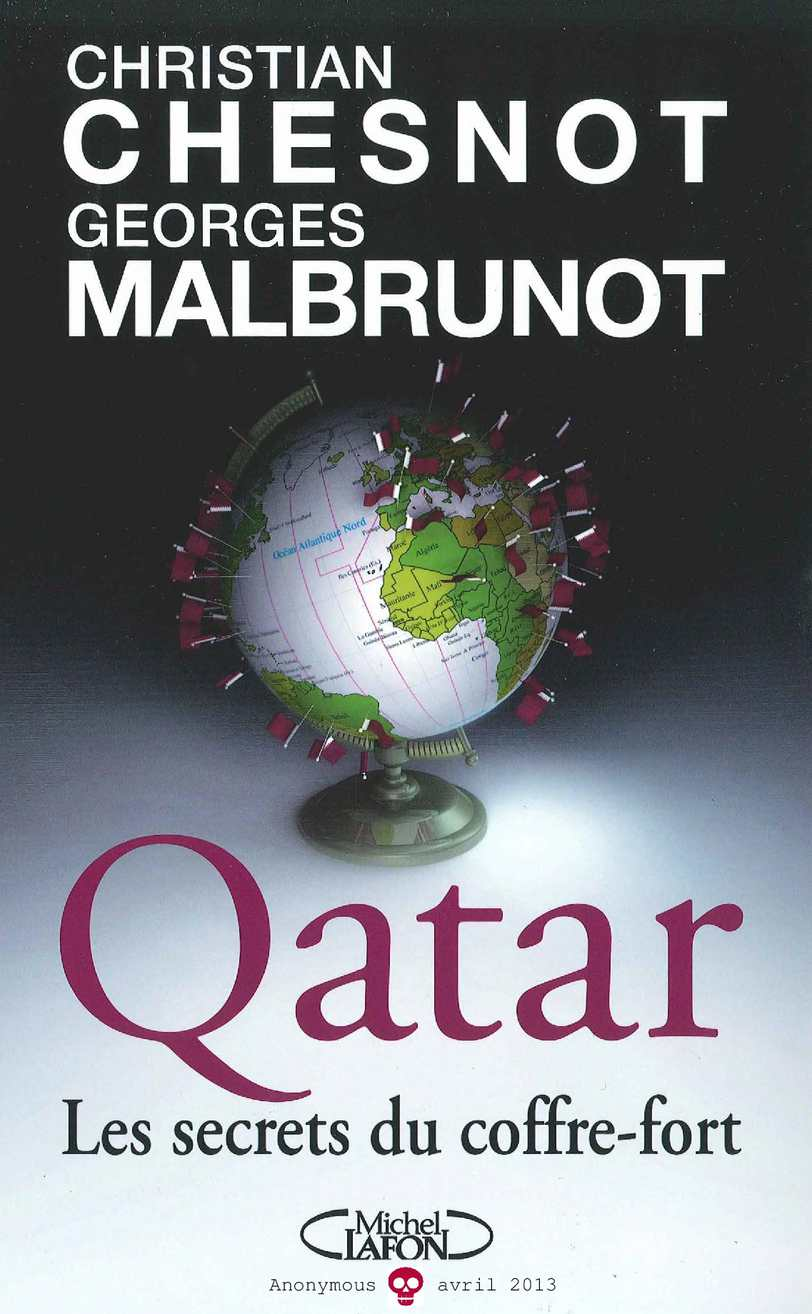 Qatar fille datant Internet gratuit sites de rencontres Canada