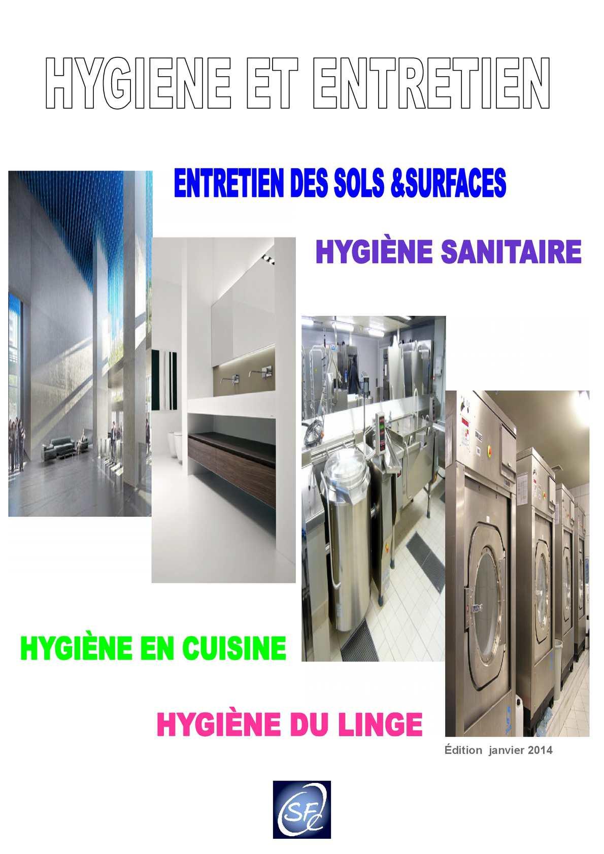 b668f792052cbf Calaméo - Catalogue Hygiene-Entretien SFC 2014